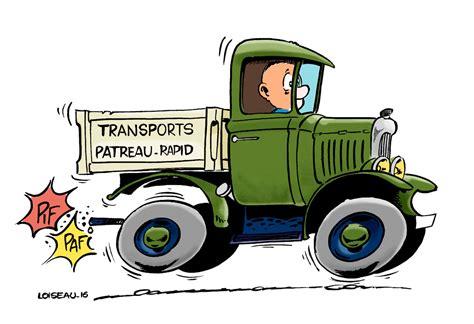 location véhicule déménagement louer un petit camion location utilitaire louer un camion pas cher ou fourgon rent a car louer
