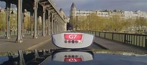 Taxi G7 Numero Service Client : g7 la ville est belle packshotmag ~ Medecine-chirurgie-esthetiques.com Avis de Voitures