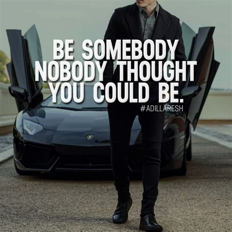 millionaire quotes ideas  pinterest