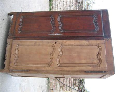 comment peindre une cuisine décapage meuble et sablage radiateur