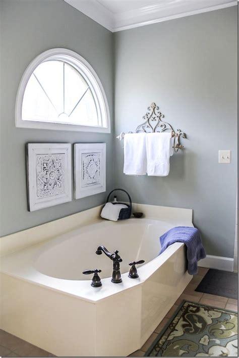 master bathroom makeover  pretty  master bathroom