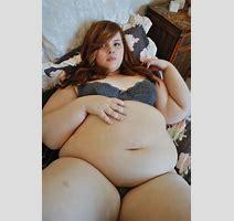 I Love Dem Fatties Photos Tumview
