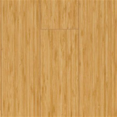 bamboo laminate laminate flooring bamboo laminate flooring lowes