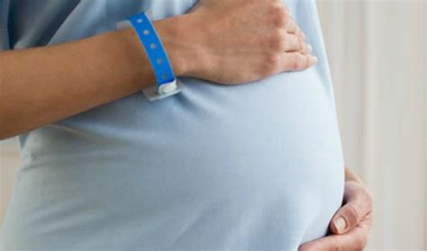 Kandungan Dalam Urine Wanita Hamil Cara Ampun Mengatasi Infeksi Saluran Kemih Pada Ibu Hamil