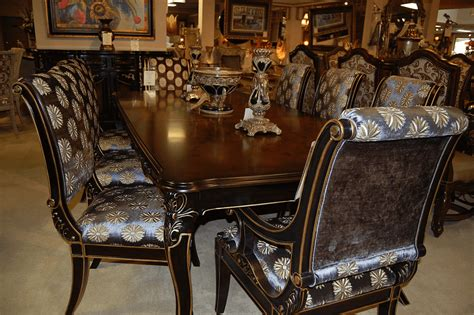 furniture store houston tx luxury furniture living room furniture sale