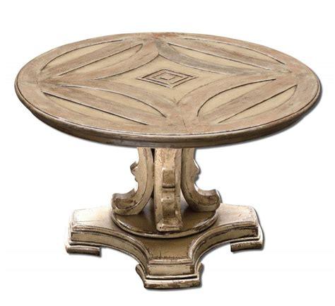 round pedestal coffee table round pedestal coffee table coffee table design ideas