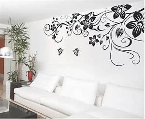 i disegni delle nuove camera da letto Promozione Fai spesa di articoli in promozione i disegni