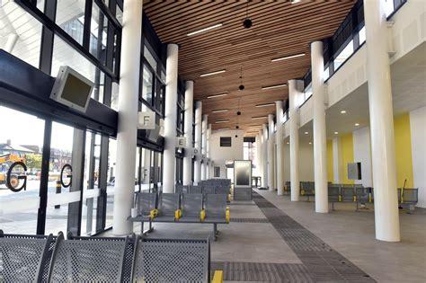 windlesham school roofing cladding kovara projects