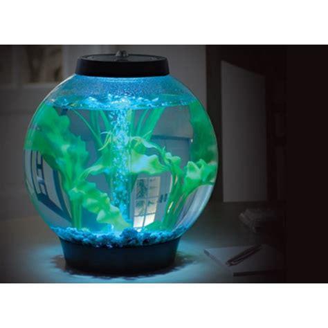 aquarium baby biorb moonlight 15 l aquarium biorb wanimo