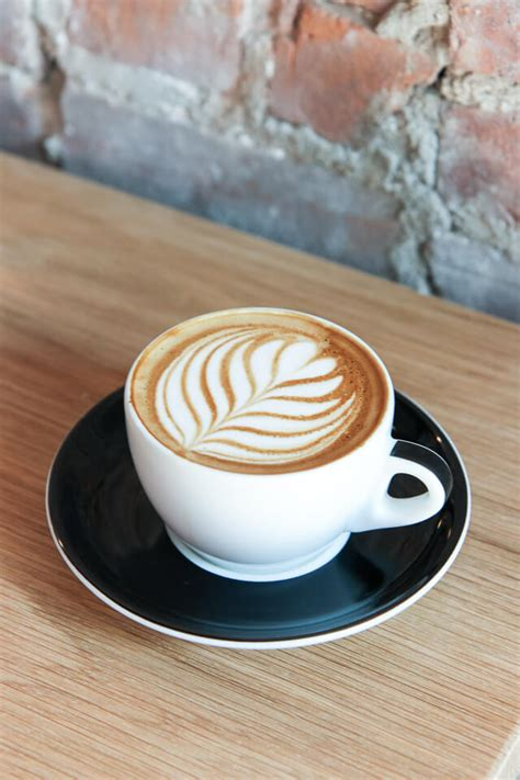 Vote now to have it turned on. NYC Guide: Irving Farm Coffee Roasters Upper East Side ...
