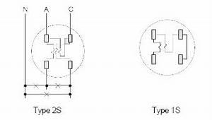 Dds5558 Ansi Socket 1s Meter Single Phase Kwh Energy