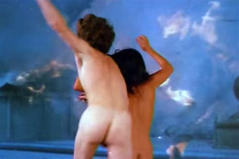 naomi sergei nude