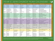 gallery of lent 2019 catholic calendar worship
