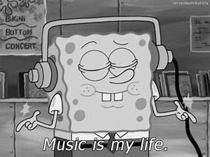 music life | Tumblr