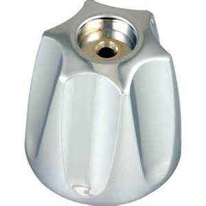 replacement for pfister old style verve faucet shower