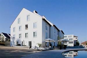 Schloss Austauschen Haustür : hotel im schlosspark schloss binningen ~ Eleganceandgraceweddings.com Haus und Dekorationen