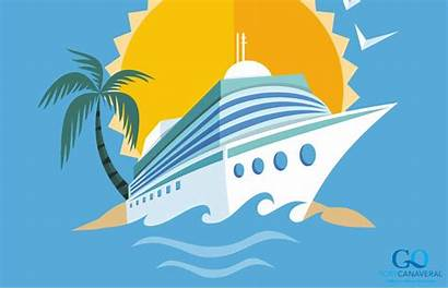 Cruise Chris Blogs Favorite Ship Water Vacation