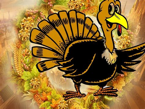 Free Animated Thanksgiving Wallpaper - thanksgiving free wallpapers wallpaper cave