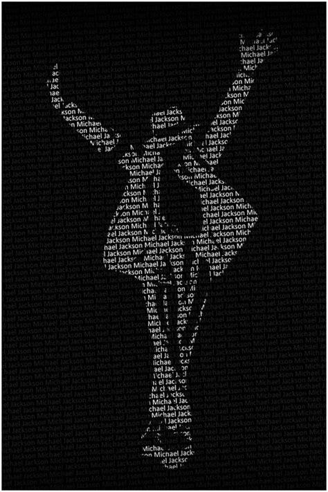 Michael Jackson Animated Wallpaper - michael jackson animated wallpaper michael jackson
