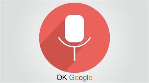 Ok Google Logo Tutorial Using Coreldraw