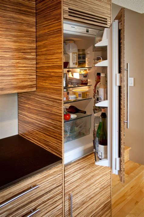 country kitchens cabinets 21 best greenworks projects images on 2930