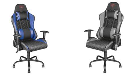 Poltrone Ufficio Economiche :  The Reves A Chair With Hood Design You