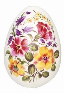 Precious Russian Easter Eggs - easter eggs Photo (22155174