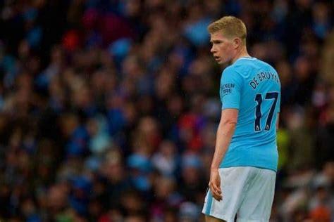 Liverpool vs. Man City – 3 key battles, including Emre Can ...