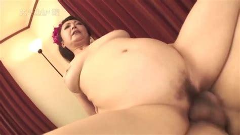 Ayano Murasaki Squirts Before Creampie Uncensored Jav Nl