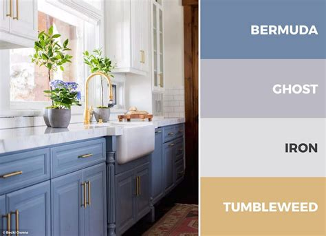 color schemes for kitchens with cabinets color combinations for kitchen cabinets wow
