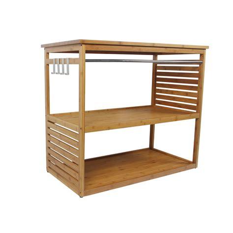 meuble sous vasque wenge charmant meuble sous vasque bois 60 cm 3 indogate meuble salle de bain wenge pas cher aldist