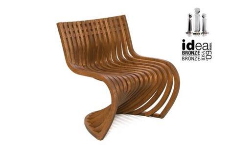 Schuster Móveis & Design