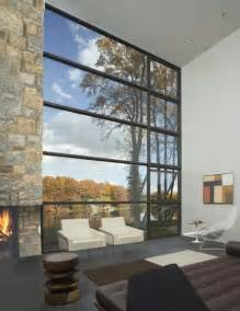 show homes interiors uk window designs for modern houses magnificent glasswork in