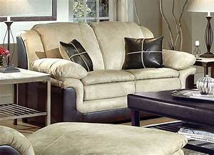 21, Awesome, Contemporary, Furniture, For, Your, Home