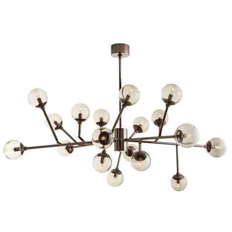 Chandelier Dallas Tx dallas chandelier by arteriors home ah 89981