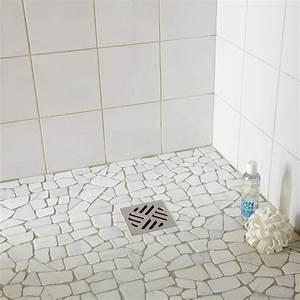 Sol Pvc Leroy Merlin : sol pvc salle de bain leroy merlin maison design ~ Dailycaller-alerts.com Idées de Décoration