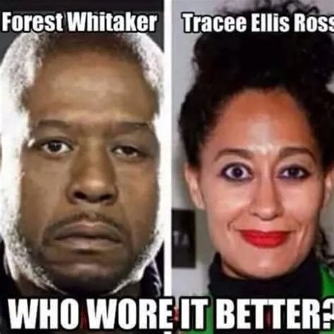 Who Wore It Better Meme - who wore it better 34 funny memes