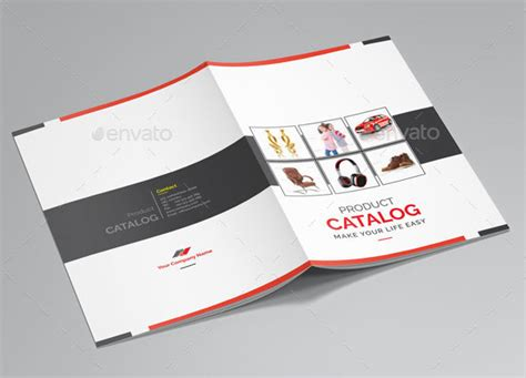 Product Brochure Template by 40 Best Brochure Design Templates 2018 Web Graphic