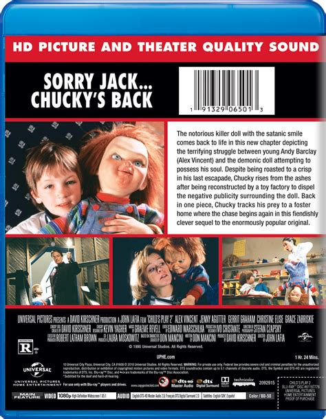 childs play   page dvd blu ray digital hd