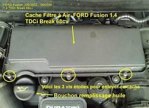 Vidange Ford Fiesta 1 4 Tdci : vidange sur ford fusion ford 1 4 tdci fusion ford forum marques ~ Melissatoandfro.com Idées de Décoration