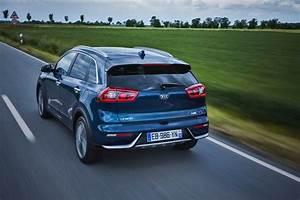 Prime Voiture Hybride 2018 : hyundai un suv lectrique avec 300 km d autonomie pour 2018 voitures lectriques voiture ~ Medecine-chirurgie-esthetiques.com Avis de Voitures