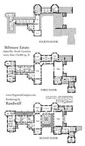 surprisingly biltmore estate floor plans biltmore estate mansion floor plan 3 floors we