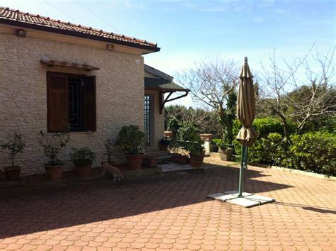 cerco casa livorno ville in vendita a livorno in zona castellaccio cerca