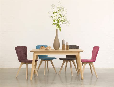 dining room furniture oak dining table  chairs  bench