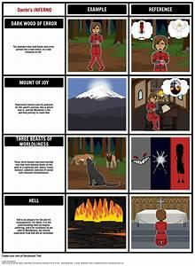 Dante U0026 39 S Inferno Book