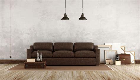 laver un canapé nettoyer canape simili cuir 28 images nettoyer et