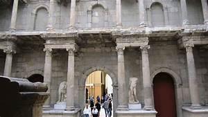 Museen In Deutschland : top 10 diese museen in deutschland sollten sie besucht haben reise ~ Watch28wear.com Haus und Dekorationen