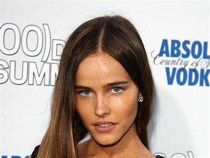 Lucas Isabel Hipwallpaper Actress