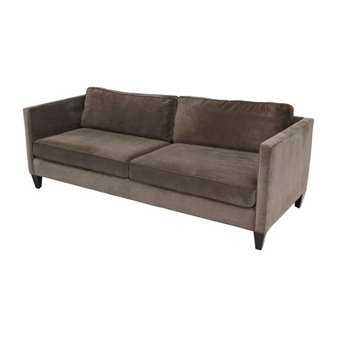 Rowe Mitchell Sectional Morgan Sectional N700 041 Rowe