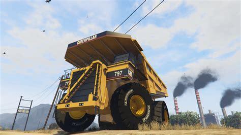 Real Cars 4 Gta 5 Mod For Grand Theft Auto V
